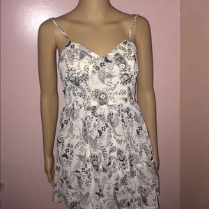 Twenty One Women's Dress. Size SP